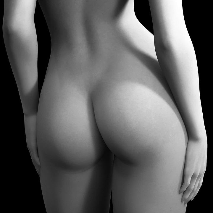 Erodate – prześwietlamy portal z sexrandkami