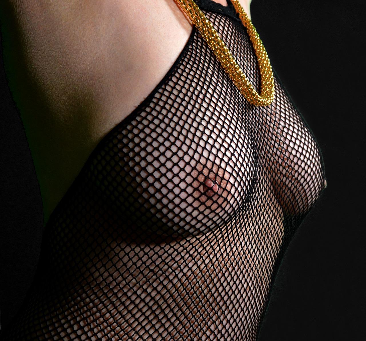 bielizna erotyczna