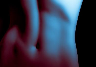 Niebezpieczna praktyka seksualna – Chemseks